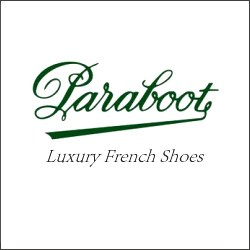 paraboot-arthur-knight-mens-shoes-logo-s
