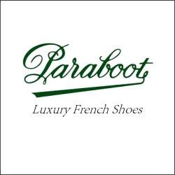 paraboot-arthur-knight-mens-shoes-logo-s
