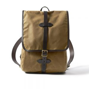 tin-cloth-backpack-tan__50333.1477579247