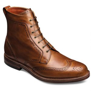 allenedmonds_shoes_dalton_walnut