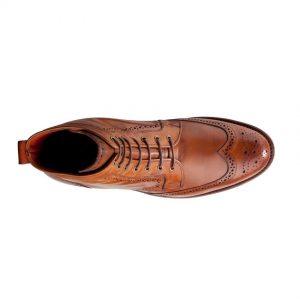 allenedmonds_shoes_dalton_walnut_top