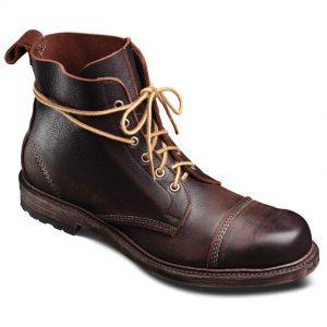 allenedmonds_shoes_normandy_1661_brown-kudu