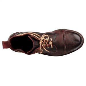allenedmonds_shoes_normandy_1661_brown-kudu_top