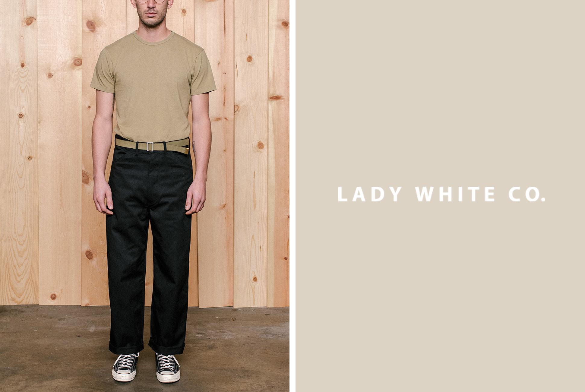 gear-patrol-tee-brands-to-know-ladywhite