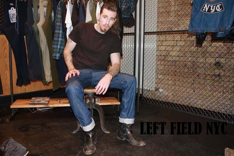 left-field-NYC-Cone-Mills-Natural-Indigo-5